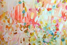 art i like / by Alison Coombs