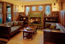 allergic to fine home furnishings