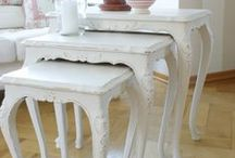 Home Furniture & Accessories / Furniture, ornaments & accessories for the home.