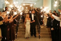 Wedding ideas when i get married