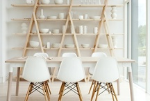 Style: home / by Emma