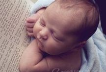 When I have a Baby someday <3