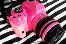 Love & Wants :))