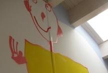 ecae / early childhood art education