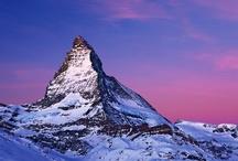 Zermatt - Matterhorn: Swiss Alps