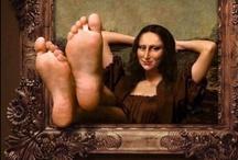 Mona Lisa 2GT