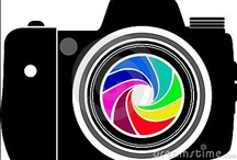 logo/picto  boekje 3 1GT