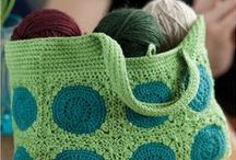 Deal Reveal / Look here for crochet library resources, crochet patterns, and more all at our best prices. / by Crochet Me