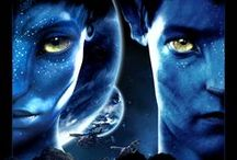 Avatar~Kaleidoscope ♡♥●♡ / My best movie...Avatar!!! like..EVER!!!