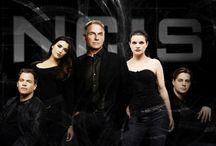 NCIS...My best°▪○●°♥ / Best TV series. ..NCIS ❤