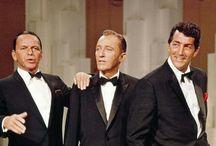 Legend Bing Crosby / Bing Crosby...gone but never forgotten!!