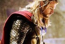 Chris Hemsworth❤○▪~ / Chris Hemsworth, Tom...and more!!!!❤