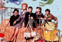 Disney Please☆•° / Walt Disneys creations, his legacy!!!