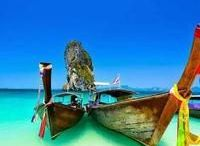 Heaven on Earth⛱ / Thailand Asia Vietnam travelling ❤☺
