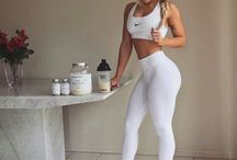 ✯SPORT OUTFITS✯