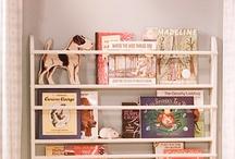 Books / by Aurelie Lily