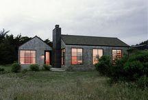 home love / Interior design