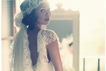 Wedding / by Aurelie Lily
