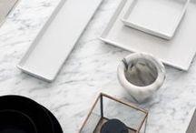 Tiles/Marble/Stone / tiles tiles tiles / by Anya Jensen