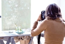 Ai Photography How 2 / by Mindy Day