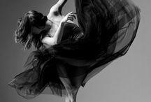 fashion / by Kristen Gammeter