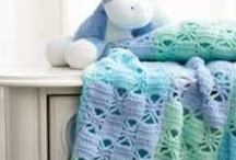 Crochet / Crochet ideas