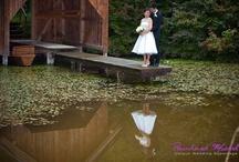Wedding Hochzeitsfotograf / Wedding reportage