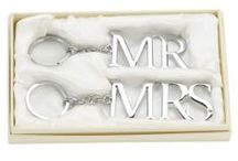 Special Wedding Gifts