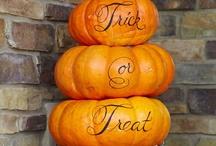 Fall Inspiration / by Culver's Garden Center