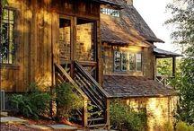 home | lodge