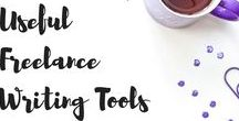 Freelance Writing Tips / Freelance writing tips, tools and techniques. Plus freelance writing markets, advice on guidelines and freelance pay rates. And a few books and courses for freelance writers.