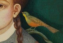 Birds and Birds