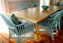 Maine Cottage Style