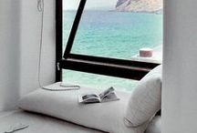 Home / Home Decor | Interior design | eco-friendly home | Ideas for your home | Products for your home