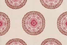Patterns, Shapes,Backgrounds