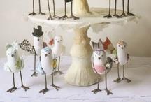 Spring Wedding / by Beadazzle Designs