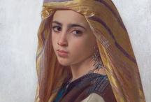 pom / by Soraya Majd