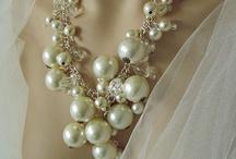 Baubles & Jewels