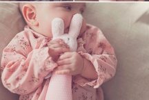 Baby gifts / by Aurelie Lily