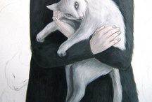 ART Chapter 4 (Animals)