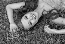 My Work~High School Seniors / Tara Price Photography ~ High School Senior Photography