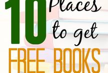Books / This board is dedicated to BOOKS! Personal Finance Books   Books about Money   Books to Read
