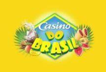 Casino Do Brasil / Durant tout l'été, nos Brasileiros de Casino vont vous faire découvrir les saveurs du Brésil !