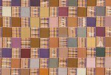 // Textiles