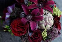 Cute Flowers & Decoration for Events / The ultimate online resource to have more creative ideas when it comes to design flowers for events/ centerpiece/ bouquet  Do not forget to check out my other boards for event planning/ wedding/ decoration