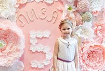 Cute events for young kids / teens