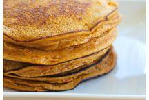 Recipes: Low FODMAP / by Michelle Chaprnka