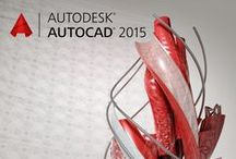 Library ✈ AutoCad2015
