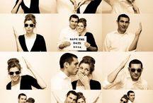 Wedding - memorable photos