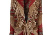 Unique aztec and Navajo items / Cool amazing bags, fashion and accessories with aztec print, in native American style.